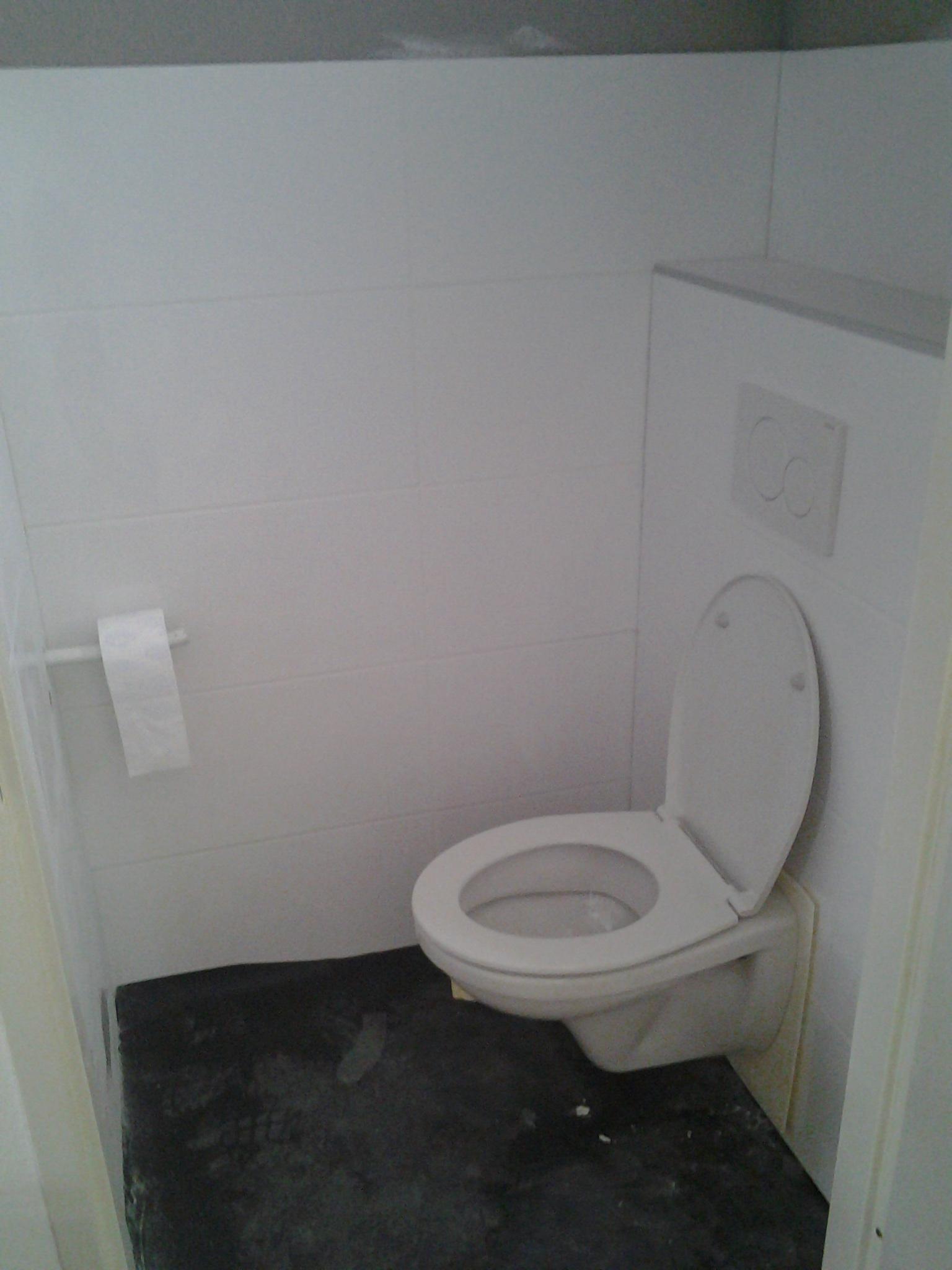 Badkamer en toiletr s jonkman for Badkamer plannen in 3d