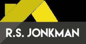 R.S. Jonkman