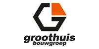 Groothuis Bouwgroep